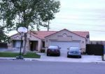 Foreclosed Home in Menifee 92584 25849 HARZBURG RD - Property ID: 6309002