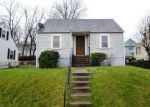 Foreclosed Home in Halethorpe 21227 3211 ROSALIE RD - Property ID: 6309041
