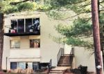 Foreclosed Home in Silver Spring 20901 8702 MANCHESTER RD APT 8 - Property ID: 6309049