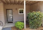 Foreclosed Home in Charleston 29414 2745 JOBEE DR APT 2 - Property ID: 6309057