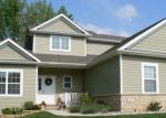Foreclosed Home in Valparaiso 46383 873 LONDON LN - Property ID: 6309090