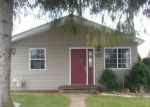 Foreclosed Home in Burbank 60459 8500 MAJOR AVE - Property ID: 6309092