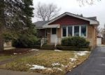 Foreclosed Home in Elmhurst 60126 714 S HILLSIDE AVE - Property ID: 6309100
