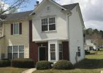 Foreclosed Home in Riverdale 30296 6107 CAMDEN FORREST DR - Property ID: 6309106
