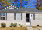 Foreclosed Home in Savannah 31410 114 DRY DOCK CT - Property ID: 6309107