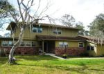 Foreclosed Home in New Smyrna Beach 32168 1035 S GLENCOE RD - Property ID: 6309135