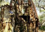 Foreclosed Home in Panacea 32346 143 HARBOR CIR - Property ID: 6309137
