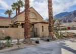 Foreclosed Home in Palm Springs 92264 238 CANYON CIR S - Property ID: 6309149