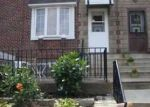 Foreclosed Home in Philadelphia 19136 4548 LORING ST - Property ID: 6309182
