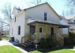 Foreclosed Home in Sidney 45365 701 TAFT ST - Property ID: 6309197