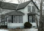 Foreclosed Home in Gaylord 55334 222 4TH ST S - Property ID: 6309218
