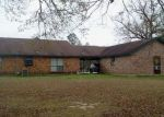 Foreclosed Home in Pearl River 70452 67179 HIGHWAY 41 - Property ID: 6309226
