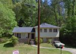 Foreclosed Home in Forest Park 30297 472 CANTERBURY CIR - Property ID: 6309241
