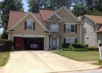 Foreclosed Home in Lilburn 30047 140 JON JEFF DR NW - Property ID: 6309244