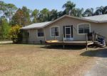 Foreclosed Home in North Fort Myers 33917 2372 LAKEVILLE DR - Property ID: 6309248