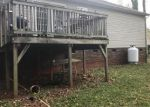 Foreclosed Home in Salisbury 28146 7 WHITE OAK CIR - Property ID: 6309274