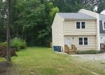Foreclosed Home in Williamsburg 23185 108 ALBEMARLE DR - Property ID: 6309305