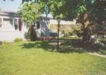 Foreclosed Home in Linwood 8221 8 COUNTRY CLUB DR - Property ID: 6309322