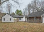 Foreclosed Home in Hampton 3842 46 ANNS LN - Property ID: 6309324