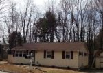 Foreclosed Home in Keene 3431 64 LIBERTY LN - Property ID: 6309326
