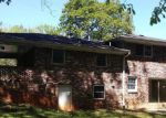 Foreclosed Home in Atlanta 30316 1943 VICKI LN SE - Property ID: 6309336