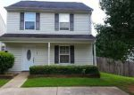 Foreclosed Home in Stockbridge 30281 179 WATERCRESS CT - Property ID: 6309343