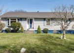 Foreclosed Home in Narragansett 2882 20 MURATORE LN - Property ID: 6309347