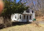 Foreclosed Home in Chicopee 1020 76 BRITTON ST - Property ID: 6309395