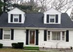 Foreclosed Home in Southbridge 1550 30 BROOK RD - Property ID: 6309398