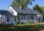 Foreclosed Home in Springfield 1119 58 HEALTH AVE - Property ID: 6309399