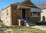 Foreclosed Home in Chicago 60620 8834 S UNION AVE - Property ID: 6309413