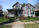 Foreclosed Home in Dundee 60118 620 S 3RD ST - Property ID: 6309416