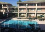 Foreclosed Home in Altamonte Springs 32701 131 WATER FRONT WAY APT 220 - Property ID: 6309426