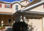 Foreclosed Home in Tarpon Springs 34688 646 SPRING LAKE CIR - Property ID: 6309429