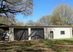 Foreclosed Home in Alachua 32615 17421 NW 62ND AVE - Property ID: 6309432