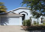 Foreclosed Home in Wimauma 33598 14605 RANNOCH MOOR PL - Property ID: 6309439