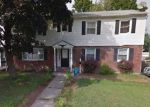 Foreclosed Home in Methuen 1844 15 BOYLSTON ST - Property ID: 6309535
