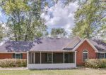 Foreclosed Home in Guyton 31312 135 ASHLEY DR - Property ID: 6309544