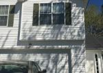 Foreclosed Home in Lithonia 30058 6388 PHILLIPS CT - Property ID: 6309548