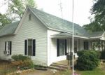 Foreclosed Home in Commerce 30529 970 S BROAD ST - Property ID: 6309552