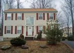 Foreclosed Home in Tobyhanna 18466 6116 BOARDWALK DR - Property ID: 6309567