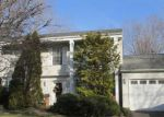 Foreclosed Home in Englishtown 7726 12 CHERRY HILL LN - Property ID: 6309568