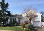 Foreclosed Home in Wantagh 11793 494 ANN LN - Property ID: 6309588
