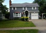 Foreclosed Home in Fairport 14450 82 DEWEY AVE - Property ID: 6309596