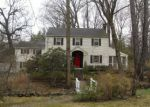 Foreclosed Home in Tenafly 7670 70 FOREST RD - Property ID: 6309603