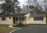 Foreclosed Home in Barnegat 8005 86 BURR ST - Property ID: 6309606
