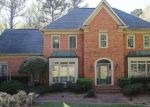 Foreclosed Home in Atlanta 30350 430 WATERRIDGE CT - Property ID: 6309643