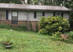 Foreclosed Home in Lithia Springs 30122 3638 SWEETBRIAR CIR - Property ID: 6309648