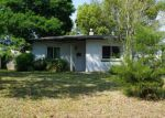 Foreclosed Home in Jacksonville 32217 6172 MERCER CIR E - Property ID: 6309650