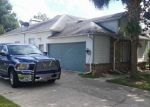 Foreclosed Home in Lake Mary 32746 140 ESTATES CIR - Property ID: 6309653